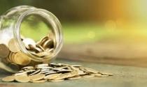 6 bí quyết tiêu tiền thông minh của người Nhật, khéo bắt chước sẽ giàu