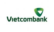 Vietcombank hỗ trợ cho vay dự án Viva Park Đồng Nai