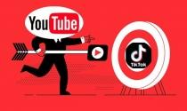 """Sau YouTube, đến lượt Instagram cũng """"học đòi"""" chạy theo TikTok"""