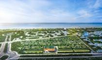 Dự án biệt thự Wyndham Garden Phú Quốc