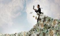 Sau khi kiếm lợi nhuận khủng, nhiều tỷ phú bắt đầu rút tiền khỏi chứng khoán
