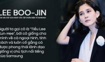 Cuộc đời sóng gió của 'công chúa Samsung', nữ tỷ phú giàu nhất Hàn Quốc: Bên ngoài hào nhoáng, bên trong đầy bi kịch