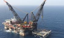 Mỹ có thương vụ M&A lớn nhất ngành dầu khí mùa dịch