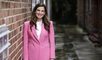 Cắt giảm chi trong đại dịch đang giúp giới trẻ Úc hướng tới mục tiêu sở hữu nhà