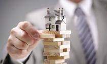 6 câu chuyện đầu tư bất động sản truyền cảm hứng
