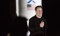 Báo lãi 4 quý liên tiếp, Tesla đủ tiêu chuẩn gia nhập S&P 500