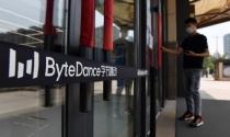 Nhà đầu tư Mỹ bắt đầu thương thảo vụ 'nhập tịch' TikTok
