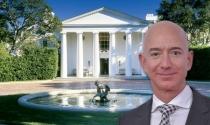 Elon Musk, Jeff Bezos và các tỷ phú công nghệ tiêu tiền như thế nào