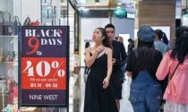 Hơn nửa lượng hàng bán ra tại Việt Nam là khuyến mại