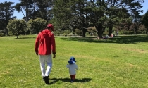 6 quan niệm sai lầm về nghỉ hưu sớm