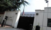 Trung Quốc trả đũa, yêu cầu đóng cửa Lãnh sự quán Mỹ tại Thành Đô