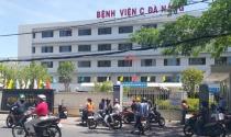 Từ 13h ngày 26/7, Đà Nẵng thực hiện các biện pháp giãn cách xã hội