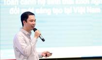 Tiếp tục hỗ trợ startup Việt trước diễn biến phức tạp của dịch COVID-19