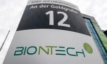 Nhật Bản đặt mua 120 triệu liều vắcxin phòng COVID-19 của BioNTech