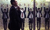 Tại sao các chủ công ty siêu giàu ở Nhật thường để con trai nuôi thừa kế và duy trì sản nghiệp?