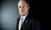 5 lời khuyên thành công kinh điển từ ông trùm truyền thông Michael Bloomberg