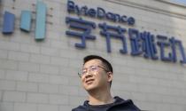 CEO ByteDance 'làm việc ngày đêm' để giải quyết vấn đề TikTok