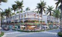"""Nam Group ra mắt nhà phố biển 2 mặt tiền """"khuấy động"""" thị trường bất động sản Bình Thuận"""