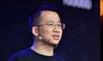 Chân dung Trương Nhất Minh, ông chủ đế chế 100 tỷ USD với hàng hot TikTok