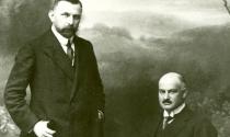 Gia tộc giàu nhất Thụy Sĩ giữ vững sự thịnh vượng trong 124 năm