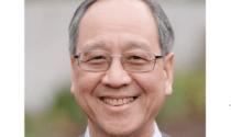 Giáo sư người Mỹ gốc Việt đưa ra 6 lời khuyên ứng phó Covid-19