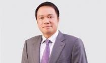 """Hồ Hùng Anh - """"thuyền trưởng"""" ngân hàng Techcombank"""