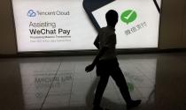 Cấm WeChat, thiệt hại kinh tế với Mỹ như thế nào?
