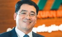 Chủ tịch XMC: Tạo niềm tin bằng điều giản dị