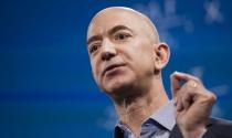 Quyết đoán như Jeff Bezos để đưa một startup tiến nhanh hơn