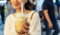 Những dịch vụ chỉ có trên các nền tảng thương mại điện tử Trung Quốc