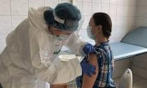 Nga công bố phê duyệt vắcxin COVID0-19 đầu tiên trên thế giới, chuẩn bị sản xuất hàng loạt