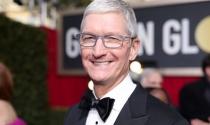 CEO Tim Cook: Người viết tiếp câu chuyện của Apple