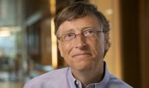Bill Gates dự đoán tới hết năm 2022 dịch Covid-19 mới chấm dứt