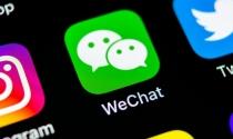 """Thương chiến công nghệ Mỹ - Trung: Alibaba có thể là """"vật tế thần"""" tiếp theo sau TikTok và WeChat"""