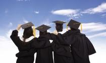 Báo cáo chân dung thế hệ Z - sinh viên mới ra trường: Tham vọng và cầu tiến hơn thế hệ trước