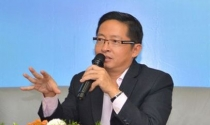 [Hồ sơ doanh nhân] Trần Kim Chung - Chủ tịch Tập đoàn C.T Group