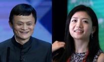 Chân dung 'Warren Buffett của Trung Quốc', từng là cánh tay phải của Jack Ma: Xinh đẹp, tài năng và vẫn độc thân