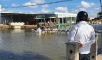 15 tỷ phú giàu có nhất Hong Kong sở hữu 200 tỷ USD