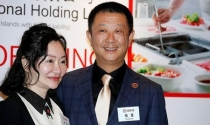 50 người giàu nhất Singapore kiếm thêm 37 tỷ USD giữa đại dịch