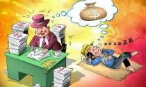 Điều làm nên sự khác biệt rõ rệt giữa người giàu và người nghèo