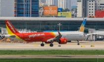 Chuyên gia nói gì về đề xuất mở lại đường bay quốc tế