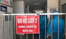Chiều 22/8: Đà Nẵng ghi nhận thêm 5 ca mắc mới COVID-19, Việt Nam có 1.014 bệnh nhân