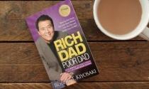 5 bài học từ cuốn sách dạy con làm giàu