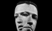 Mark Zuckerberg đang âm thầm đẩy TikTok vào cửa tử?