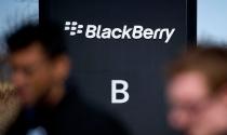 BlackBerry đang hồi sinh?