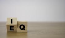 IQ cao đến mấy mà EQ thấp cũng đều không thể phát triển được, khám phá 7 thói quen của những người thành công nhờ trí tuệ cảm xúc