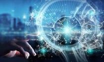 Việt Nam sẽ có 100.000 doanh nghiệp công nghệ số vào năm 2030