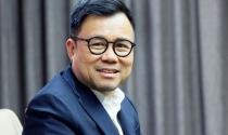 Chủ tịch SSI Nguyễn Duy Hưng: Thị trường chứng khoán thực sự là sản phẩm của chung nhân loại