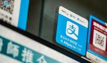 Startup bí mật của Jack Ma sắp IPO với quy mô khổng lồ