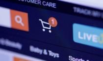 Vận hành gian hàng thương mại điện tử khó hay dễ?